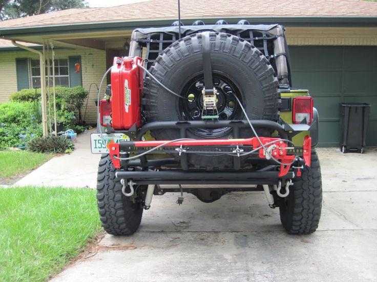Looking For Suspension Diagram Jkownerscom Jeep Wrangler Jk Forum