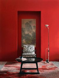 25+ best ideas about Chinese interior on Pinterest ...
