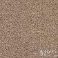 17 Best ideas about Neutral Carpet on Pinterest | Carpet ...