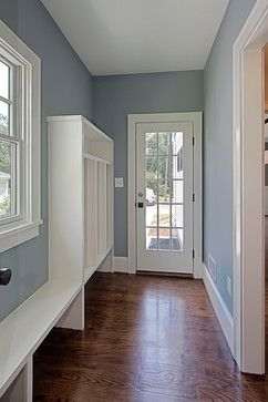 Remodelaholic   2015 Favorite Paint Color Trends {The New Neutrals}