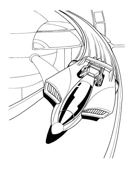 Free Games Car Racing Games Speed