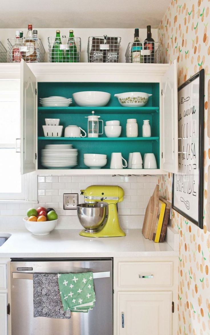 Kitchen Cabinet Inside 1000+ Ideas About Inside Kitchen Cabinets On Pinterest