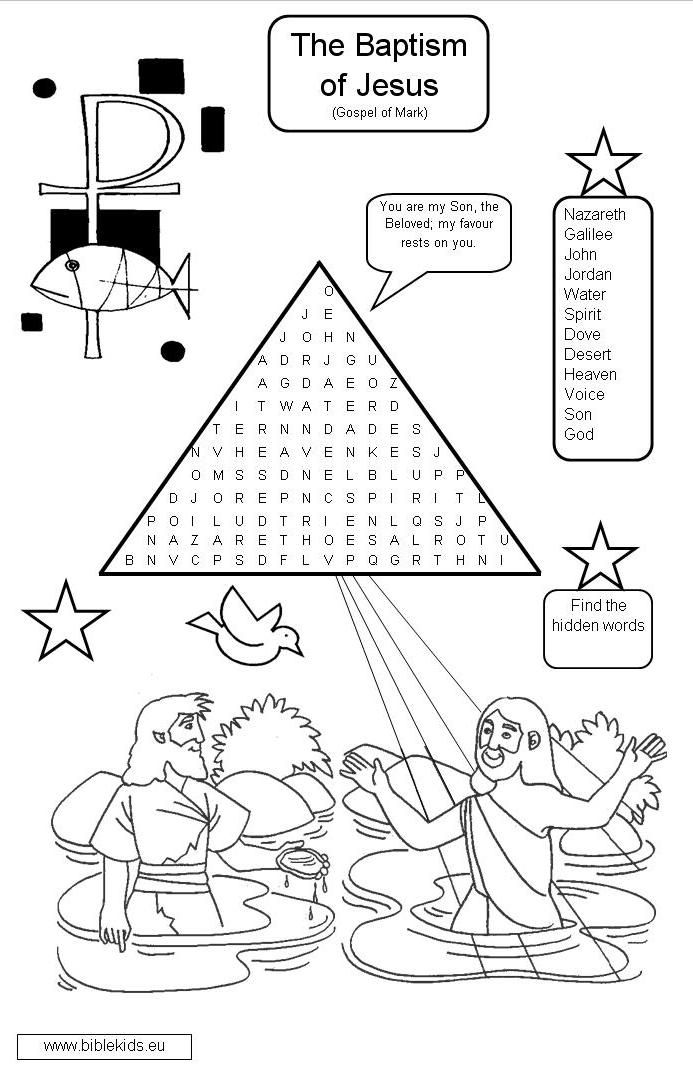151 best Pray Learn Mazes, Worksheets (General) images on