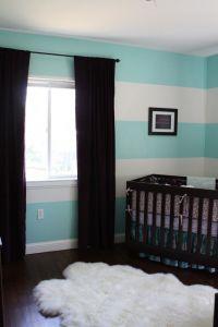 25+ best ideas about Tiffany blue nursery on Pinterest ...