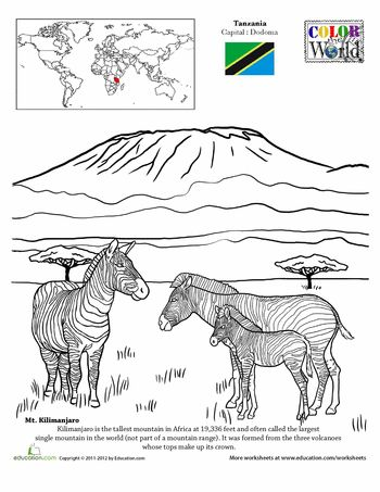 86 best images about Coloring Page/LineArt-Horses on