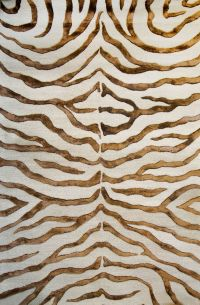 Passion Cream Rug | Rugs, Safari and Zebra print