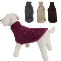 1000+ ideas about Cheap Dog Clothes on Pinterest ...
