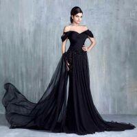 25+ best ideas about Petite evening dresses on Pinterest ...