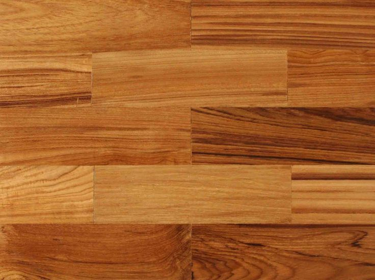 25 best ideas about Bamboo Flooring Prices on Pinterest