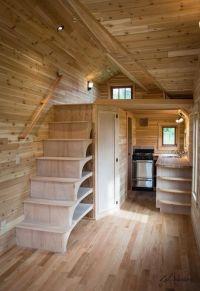 25+ best ideas about Loft stairs on Pinterest | Small loft ...
