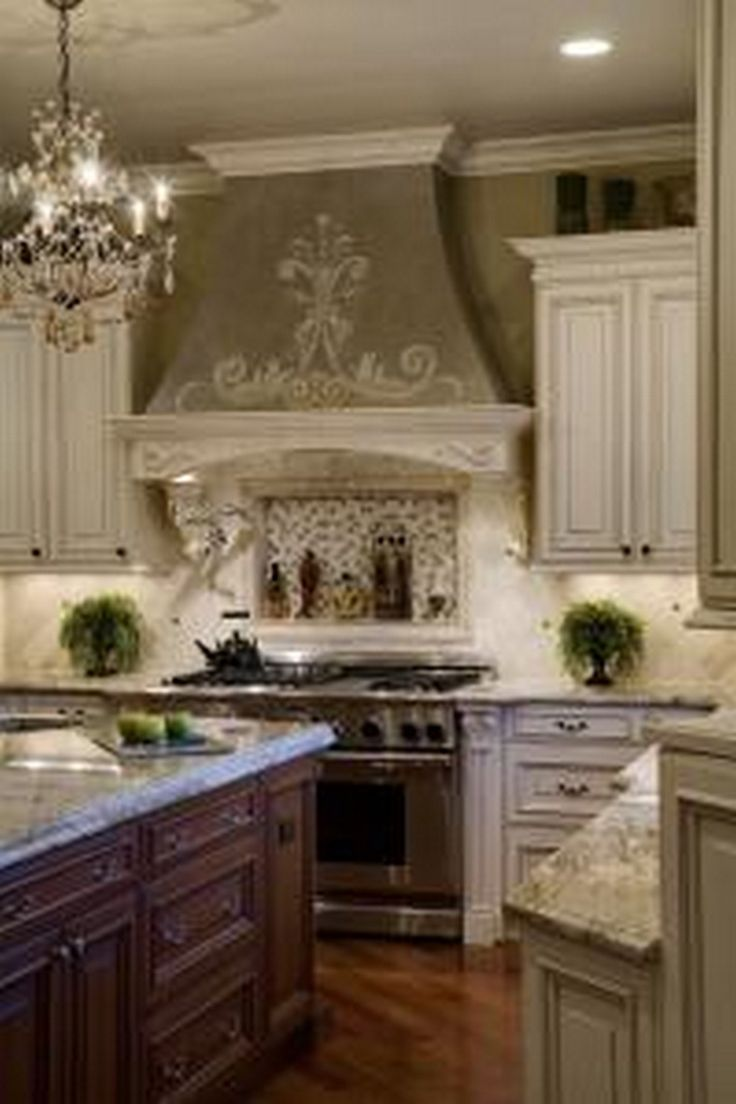 100 French Country Home Decor Ideas Home Design