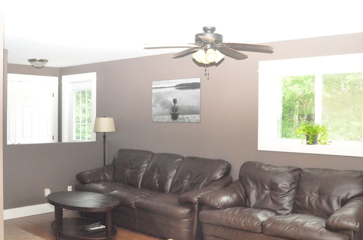 yellow paint ideas for living room idea with brown couch pittsburgh color : flipper 527-6 available at ...