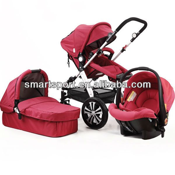 baby high chair toy r us bedroom rail 2014 aluminum doll stroller with car seat | brooklyn's board!!! pinterest cars, babies ...