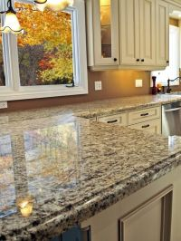 25+ best ideas about Solid surface countertops on ...