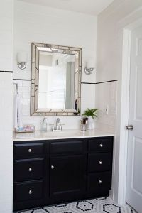 Custom Bathroom Vanity Home Depot - WoodWorking Projects ...