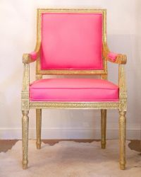 17 Best images about Have a seat on Pinterest | Armchairs ...