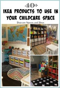 Best 25+ Childcare rooms ideas only on Pinterest ...