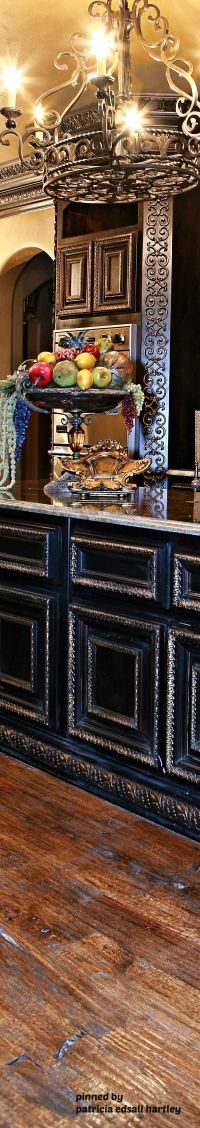 1000+ images about Mediterranean/Tuscan/Old World Decor on ...