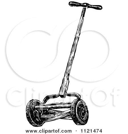 Best 25+ Cylinder Lawn Mower ideas only on Pinterest