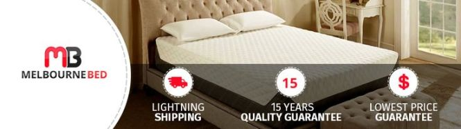 Melbourne Beds Have A Wide Range Of Bedattresses For The Best Online Free Shipping At Http