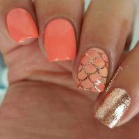 25+ best ideas about Beach toe nails on Pinterest | Beach ...