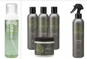 gamme design essential natural