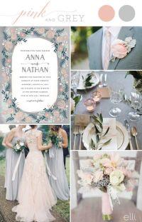 25+ best Summer wedding themes ideas on Pinterest