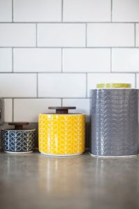 25+ best ideas about Grey Yellow Kitchen on Pinterest ...