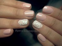 25+ best ideas about Short natural nails on Pinterest ...
