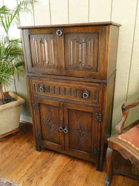 30 best images about Carved Cabinet on Pinterest