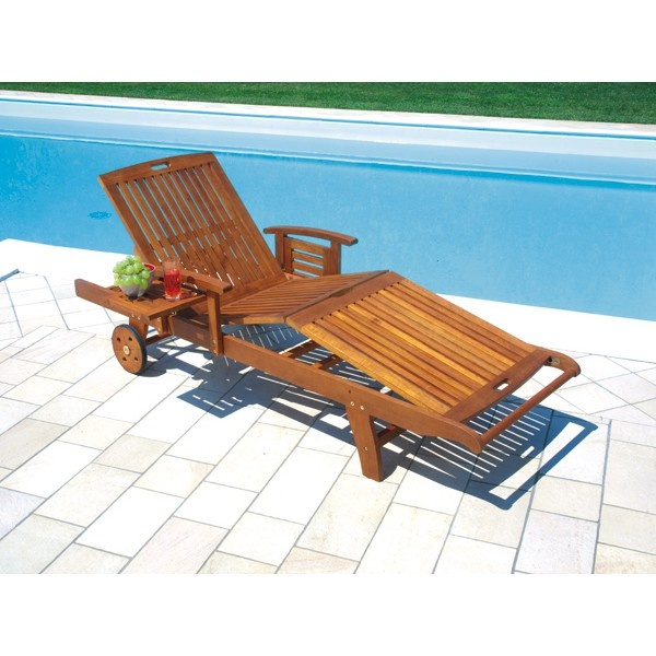 119 best images about Arredamento per giardino on Pinterest  Istanbul Teak and Uv