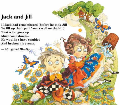 17 Best images about JACK AND JILL MARKETS PHOTO on