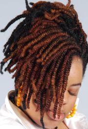 african braids good