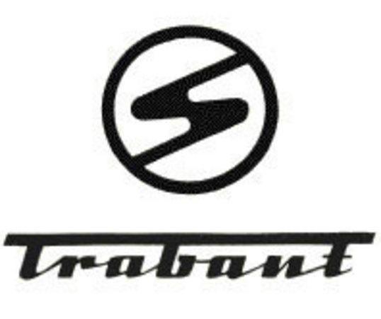 17 Best images about Auto: Trabant (DDR-DE) [1957–1991] on