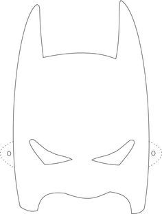 Shirts Mask template and Masks on Pinterest
