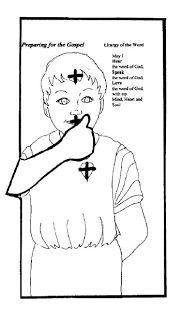 1000+ images about + Catholic + on Pinterest
