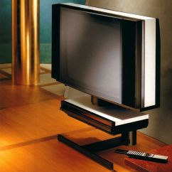 Breuer Chairs For Sale Swivel Chair Bathtub 17 Best Images About Bang And Olufsen On Pinterest   Radios, Stereo Cabinet Teak
