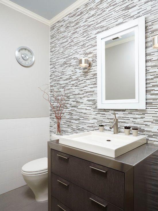 title | Bathroom Backsplash Ideas And Pictures