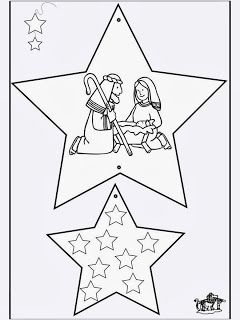 1000+ images about Happy Birthday Jesus! on Pinterest
