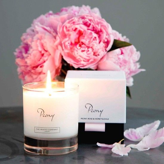 25 Best Ideas About The White Company On Pinterest