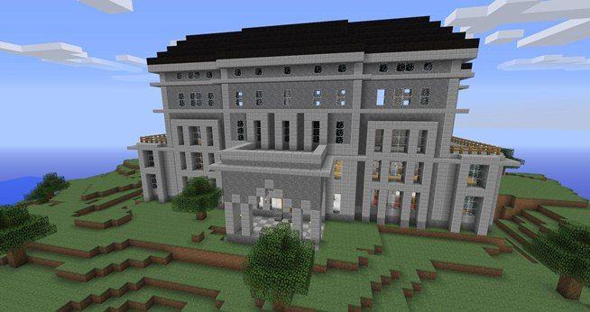 minecraft house designs ideas. beautiful ideas. Home Design Ideas