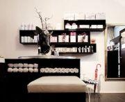 small beauty salon - google