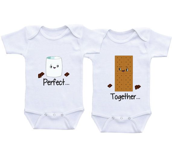 25+ best ideas about Twin baby gifts on Pinterest