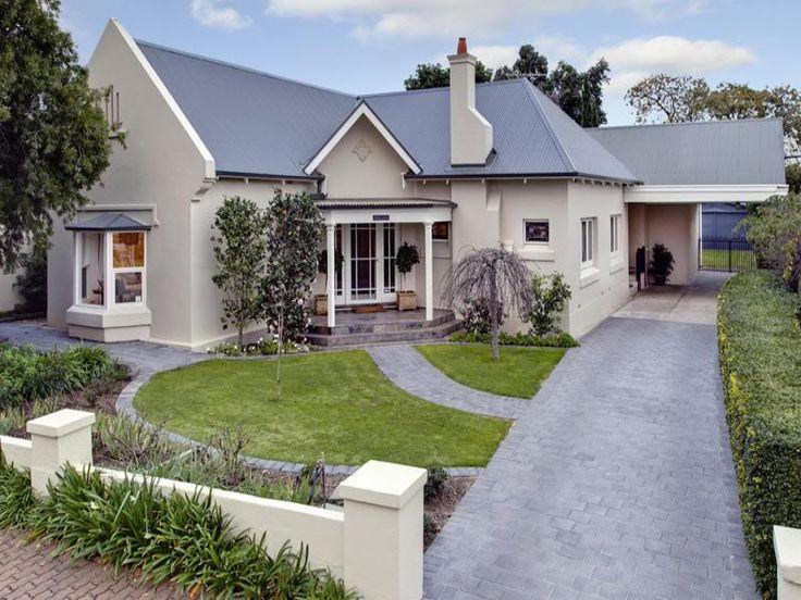 Dulux Grey House Colours Google Search Californian