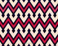 Best 25+ Chevron phone wallpapers ideas on Pinterest ...