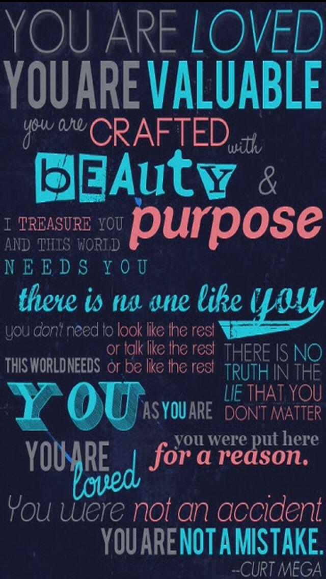 Inspirational Quotes Life Wallpapers Desktop Download Zedge Iphone 5 Wallpaper Gallery