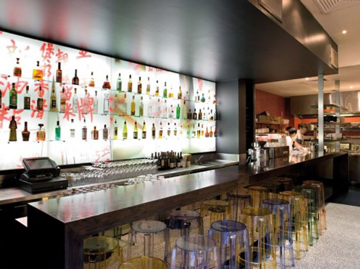 9 best images about bar designs on Pinterest  Cool bars Design layouts and Products