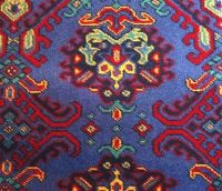 17 Best images about Axminster carpets - Turkey Smyrna ...