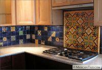 17 Best ideas about Mexican Tile Kitchen on Pinterest ...