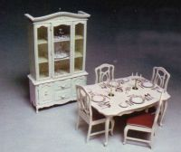 18 best images about Sindy house and furniture on ...